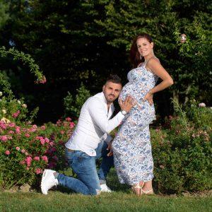 ENCHPRO nosečniško (12)