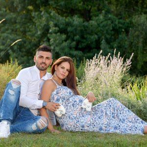 ENCHPRO nosečniško (13)