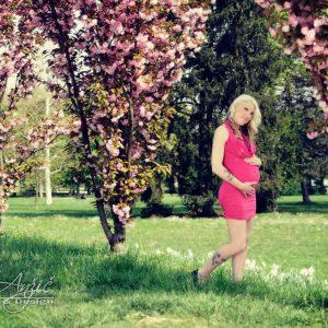 ENCHPRO nosečniško (2)