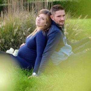 ENCHPRO nosečniško (6)