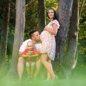 ENCHPRO nosečniško (9)