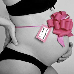 ench pro nosečke anja anžič (13)