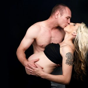 ench pro nosečke anja anžič (7)