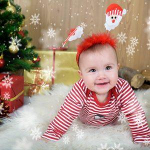 božično foto enchpro (2)