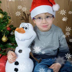 božično foto enchpro (3)