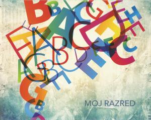 MOJ-RAZRED-ČRKE-300x239