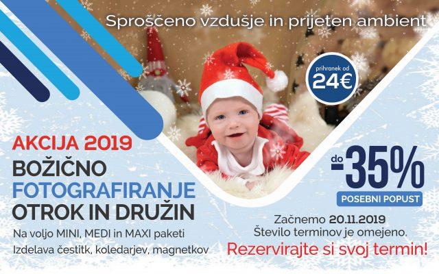 božično-fotografiranje-2019-enchpro