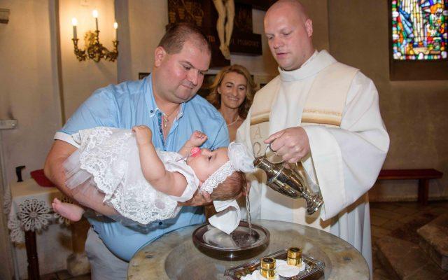 fotografiranje-krsta